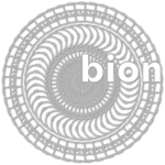 bion-institute-logo-tw