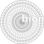 bion-institute-logo-ftw