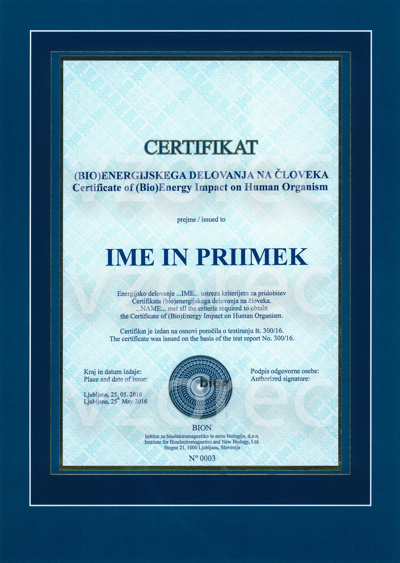 institut_bion_certifikat_bioenergijskega_delovanja_na_cloveka
