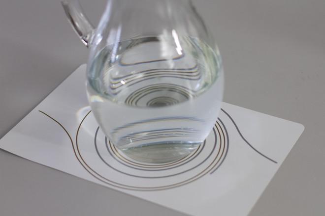 Institut_Bion_BionEvapo_metoda_znanostveno_raziskovanje_dinamicna_struktura_vode_certifikat