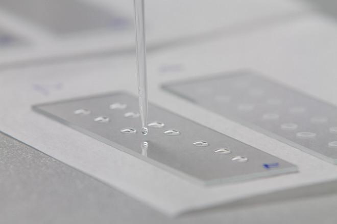 Institut_Bion_BionEvapo_metoda_znanostveno_raziskovanje_dinamicna_struktura_vode_kapljice