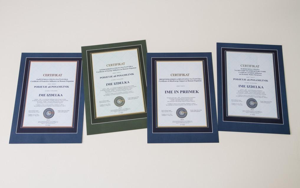 institut_bion_znanstveno_testiranje_certifikat